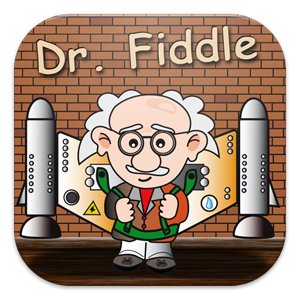 Dr. Fiddle