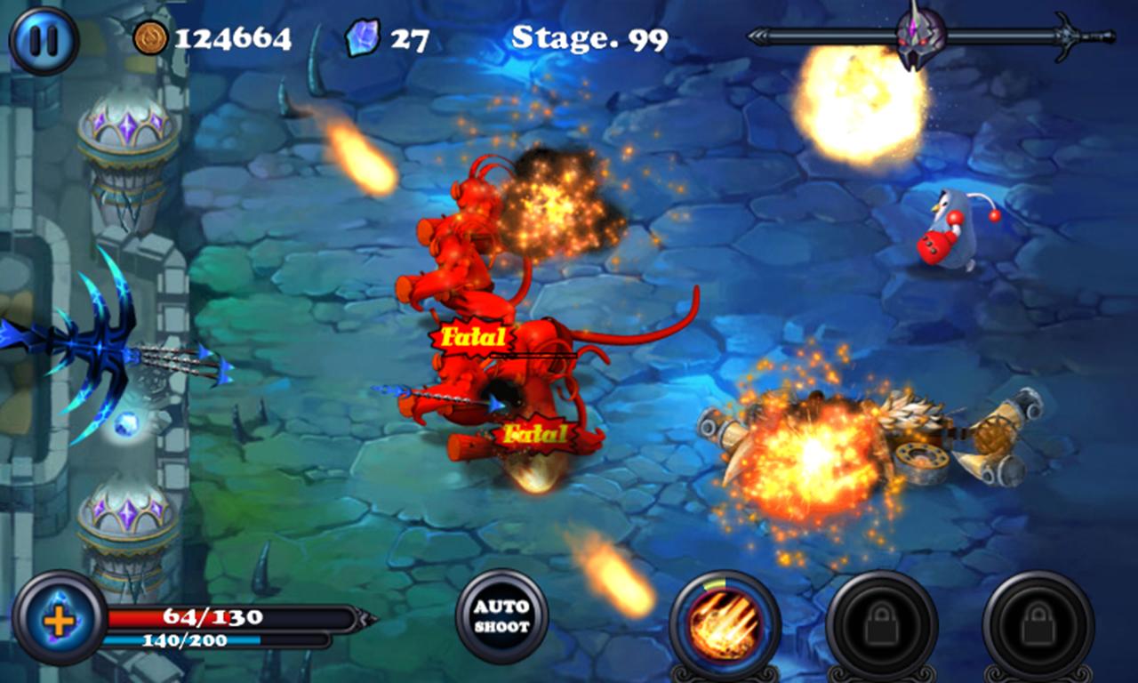 Dragon Epic Def