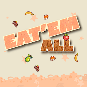 Eat'em All