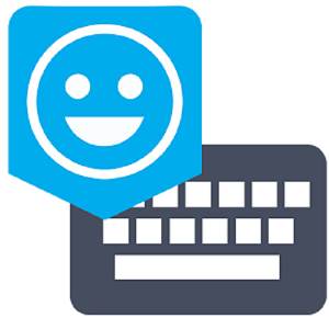 Emoji Keyboard – Emoticons(KK)
