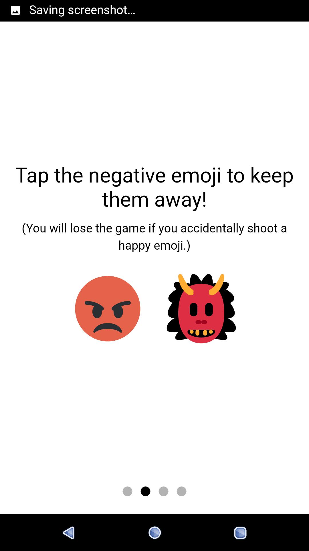 Emojimon