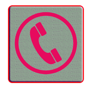 ENABLE CALLS FOR WHATSAPP