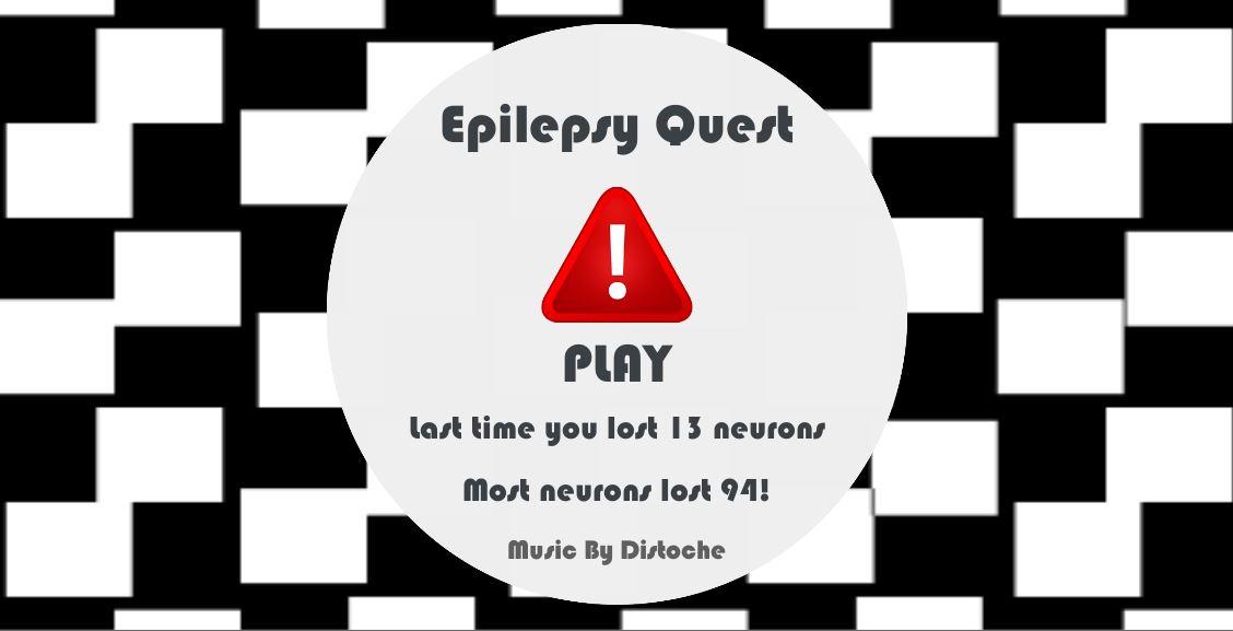 Epilepsy Quest (aka Hypno Quest)