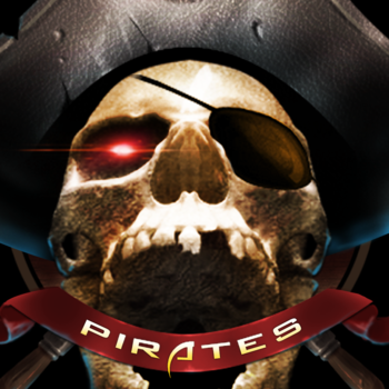 Era of Pirates