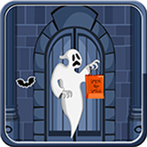 Escape Game-Halloween Castle