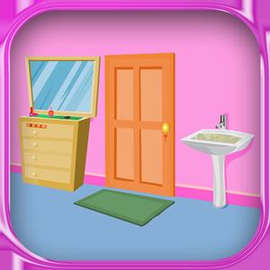 Escape Game-Quick Room