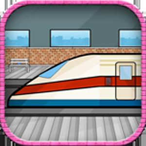 Escape Solitude Metro