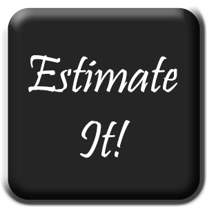 Estimate It!