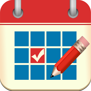 Event Reminder – CountDown for your event