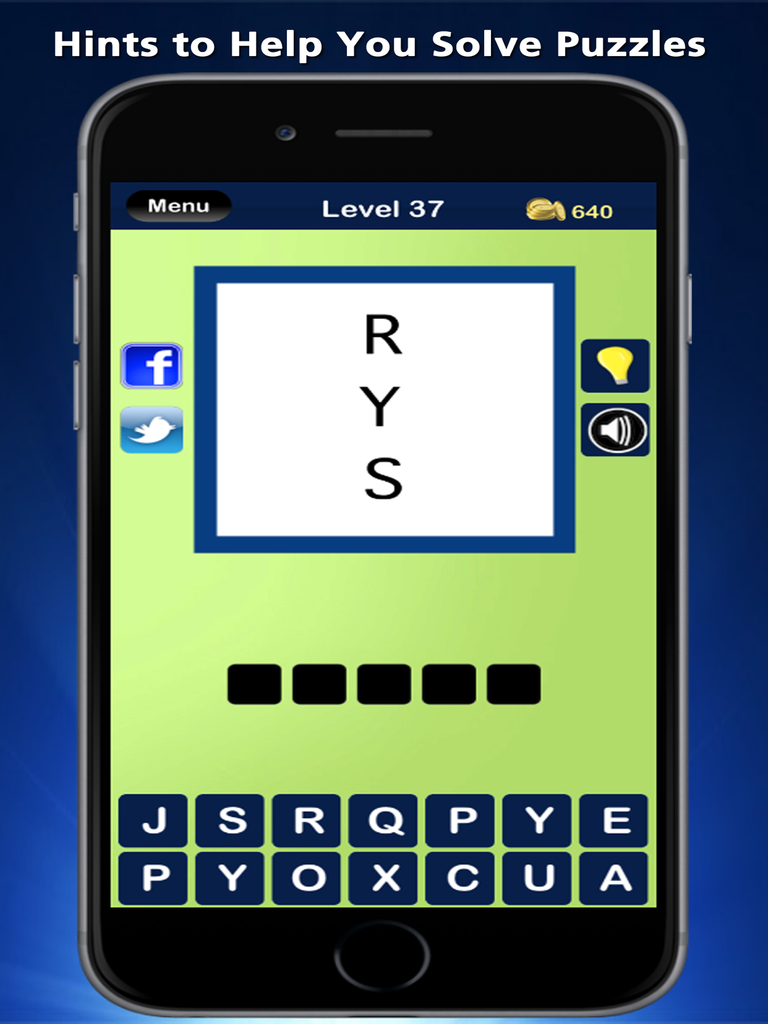 Evil Rebus Cryptic Word Puzzles, Riddles, Catchphrases and Brainteasers Quiz