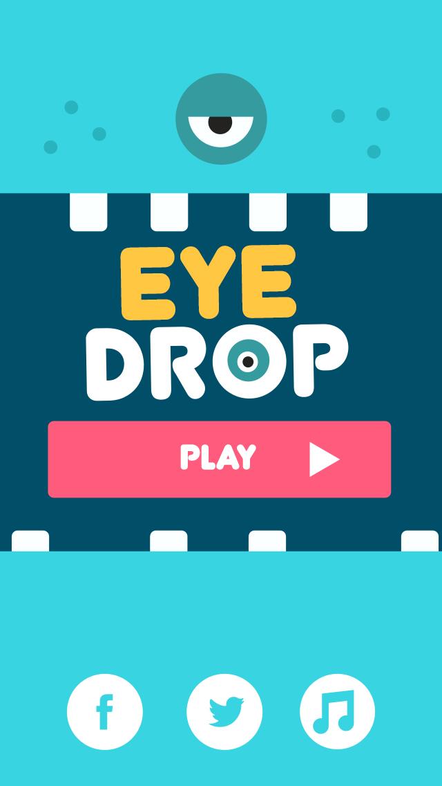 Eyedrop