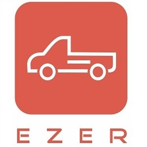 EZER - Same-Day, on-demand delivery