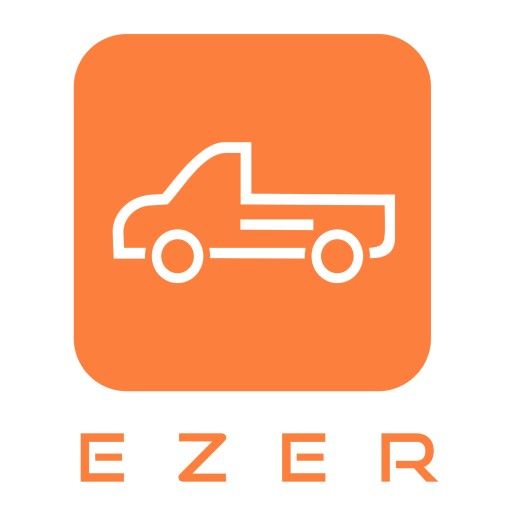 EZER - Same-Day, on-demand local delivery