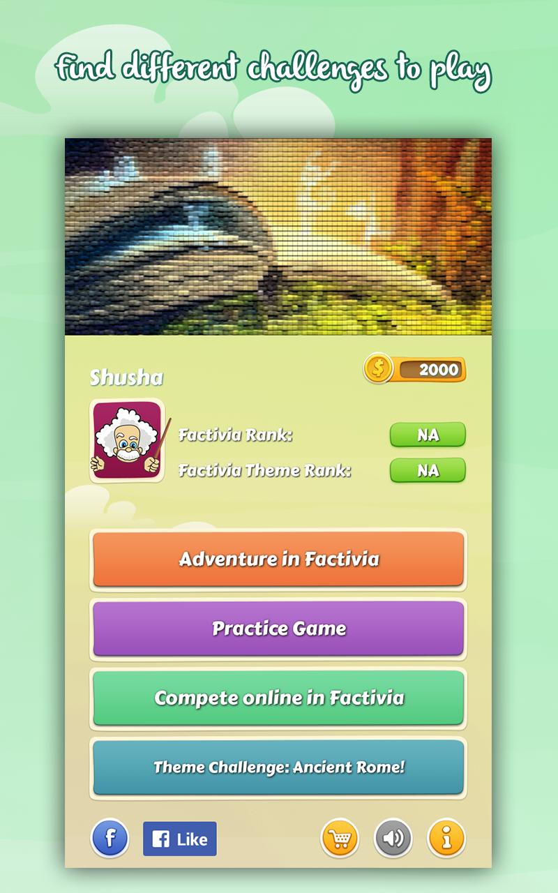 Factivia
