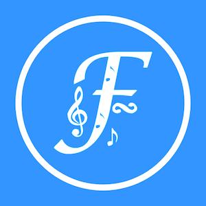 Fancy Fonts +