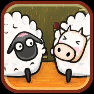 Farmer vs Crazy Animals