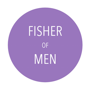 Fisher of Men – The Struggle