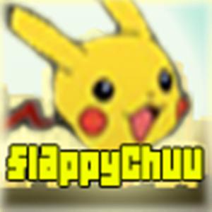 FlappyChuu