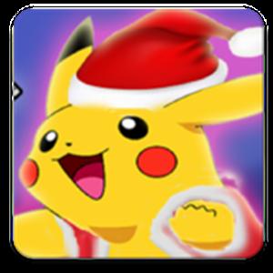 FlappyChuu Christmas!