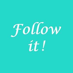 FollowIt !