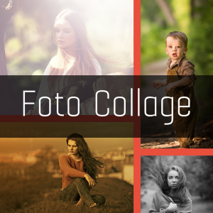 Foto Collage – The Best Picture Collage App !!