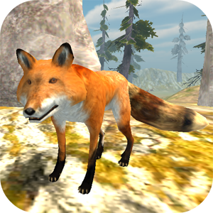 Fox RPG Simulator