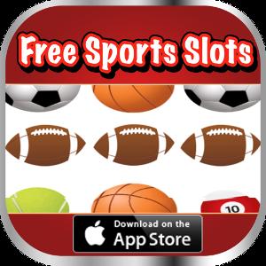 Free Sports Slots