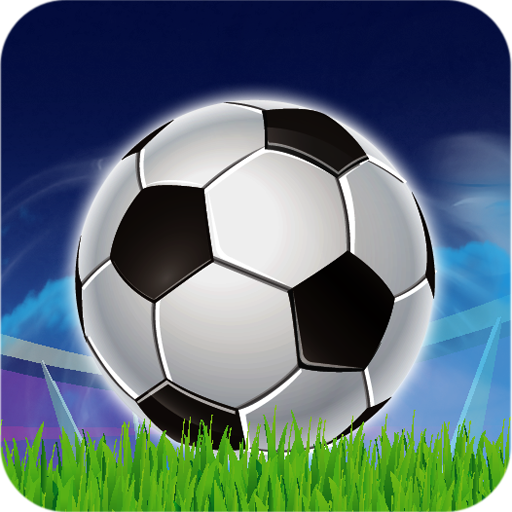 Fun Football Tournament