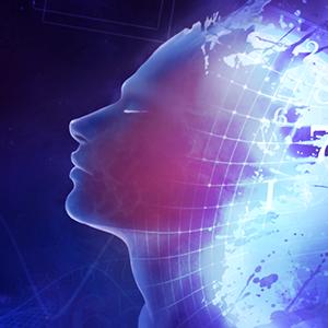 Gehirntrainer XXL