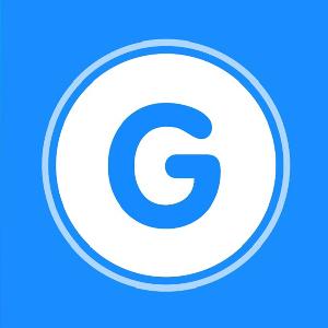Georical