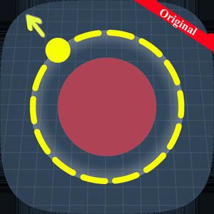Get Orbitals