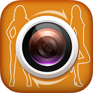 GoSexy – Photo editor for face and body