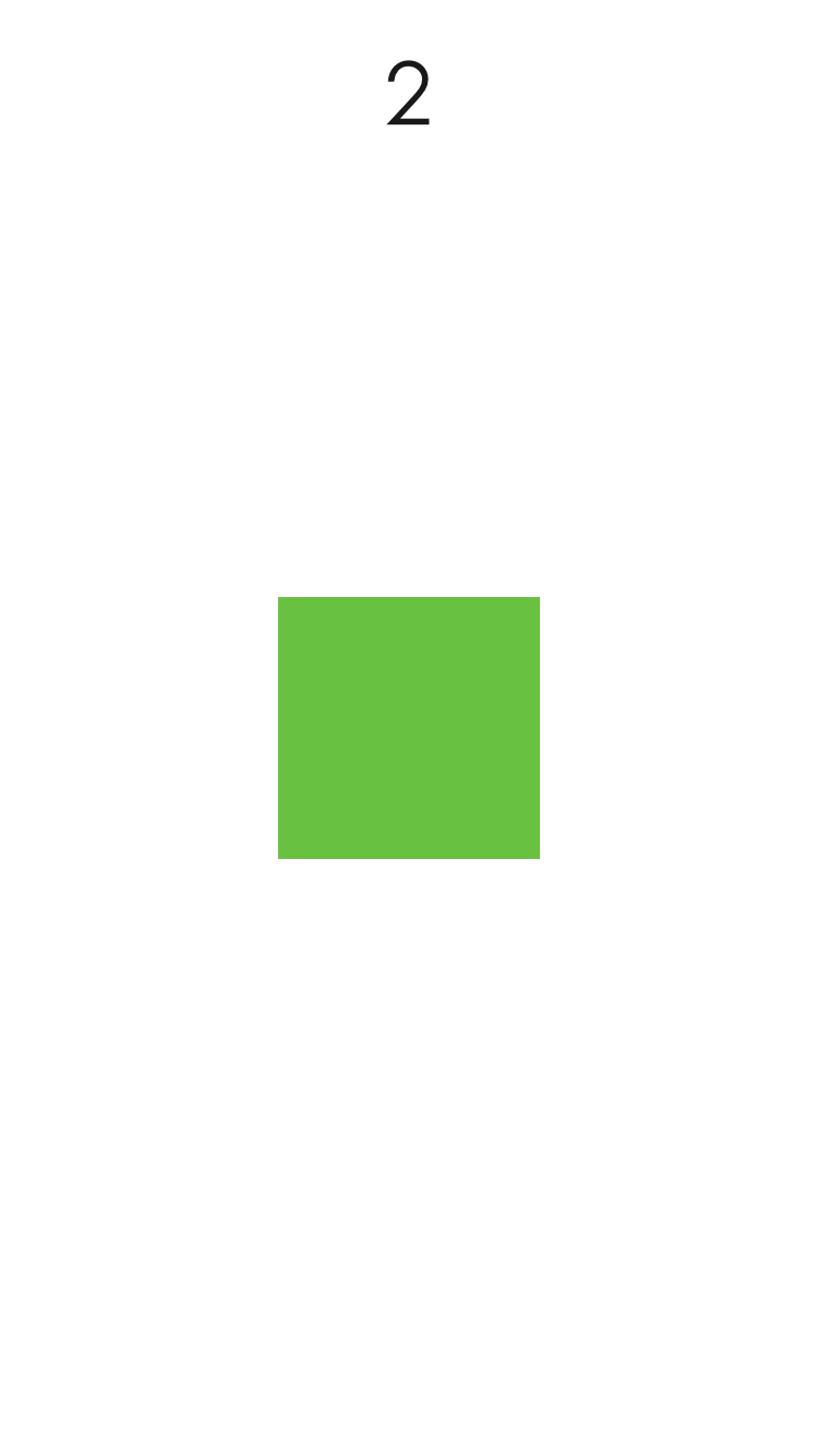 GreenTap Lite