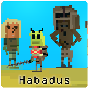 Habadus