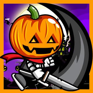 Halloween 2015 for kids