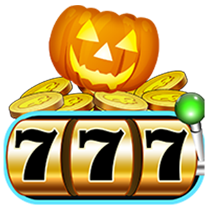 Halloween Slots Trick or Treat