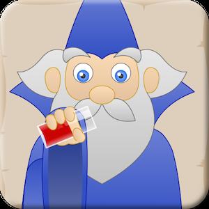 Hamza's Lab – Top Puzzle Game