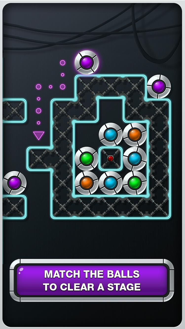 Hardest Puzzle