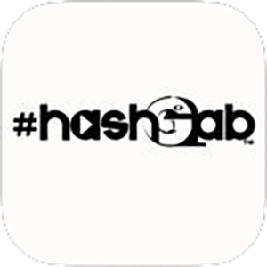 hashGAB – Video Parody Maker