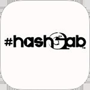 hashGAB – Video Parody Maker
