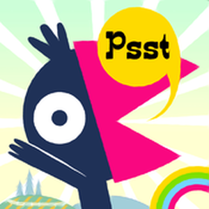 Have You Heard – kids interactive book app