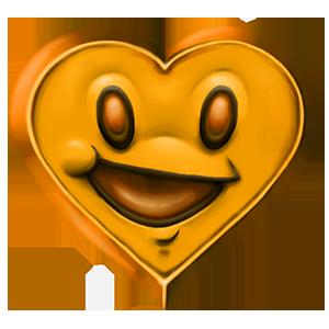 Heart Sim