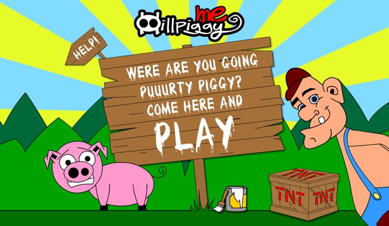 HillPiggy free
