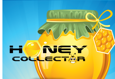 Honey 123 Collector