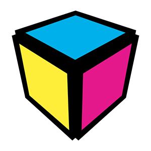 Hype Cube