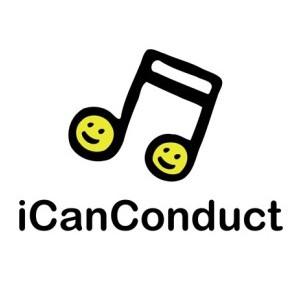 iCanConduct