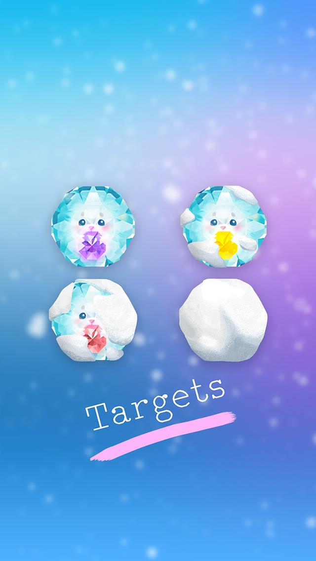 Ice Tinies