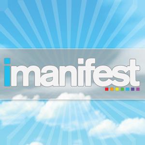 iManifest Magazine App