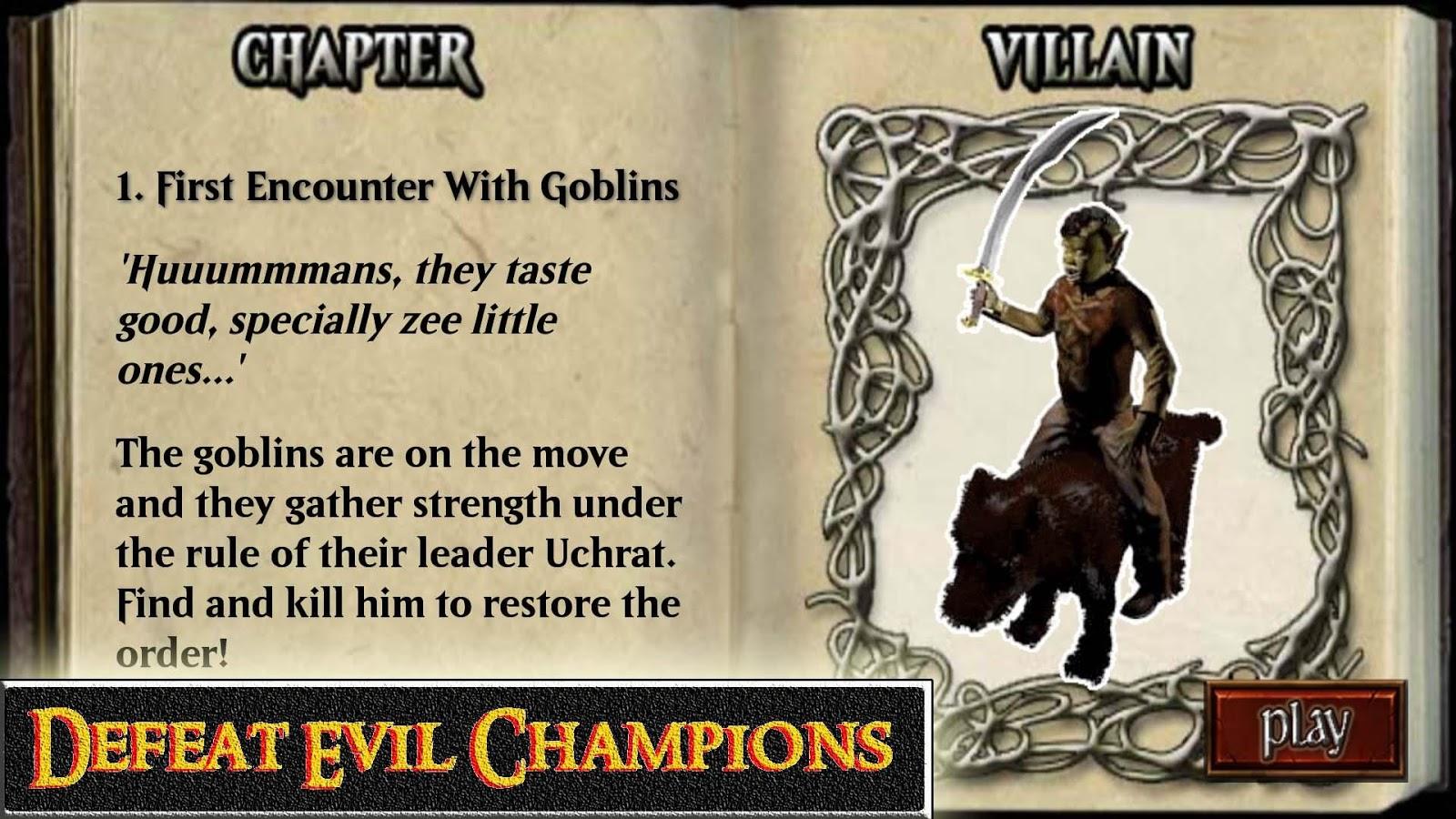 Immortal Fantasy: Cards RPG