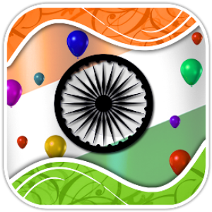 Indian Independence Day LWP